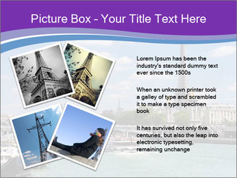 0000082226 PowerPoint Templates - Slide 23
