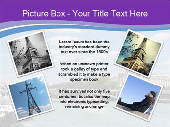 0000082226 PowerPoint Templates - Slide 24