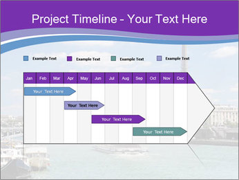 0000082226 PowerPoint Templates - Slide 25
