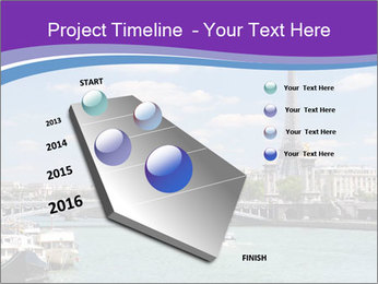 0000082226 PowerPoint Templates - Slide 26