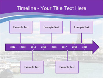 0000082226 PowerPoint Templates - Slide 28