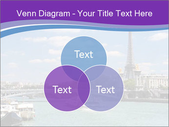0000082226 PowerPoint Templates - Slide 33