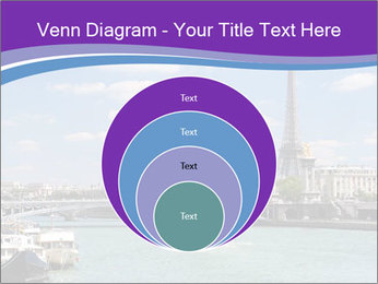 0000082226 PowerPoint Templates - Slide 34