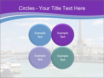 0000082226 PowerPoint Templates - Slide 38