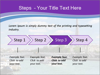 0000082226 PowerPoint Templates - Slide 4
