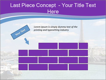 0000082226 PowerPoint Templates - Slide 46