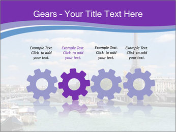0000082226 PowerPoint Templates - Slide 48