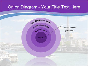 0000082226 PowerPoint Templates - Slide 61