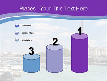 0000082226 PowerPoint Templates - Slide 65