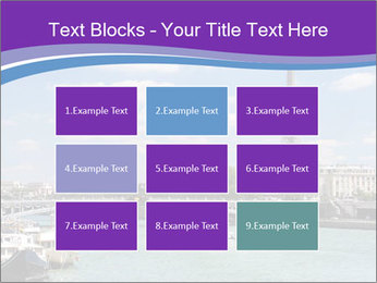 0000082226 PowerPoint Templates - Slide 68
