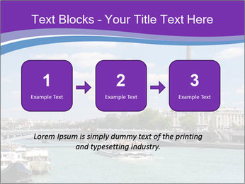 0000082226 PowerPoint Templates - Slide 71