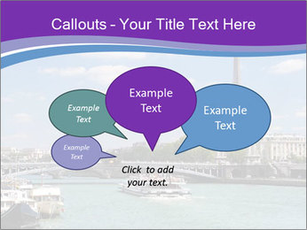 0000082226 PowerPoint Templates - Slide 73