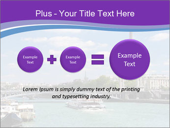 0000082226 PowerPoint Templates - Slide 75