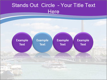 0000082226 PowerPoint Templates - Slide 76