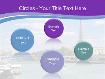 0000082226 PowerPoint Templates - Slide 77