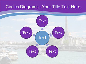 0000082226 PowerPoint Templates - Slide 78