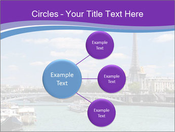 0000082226 PowerPoint Templates - Slide 79