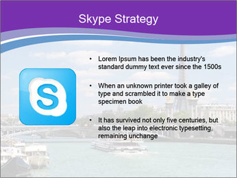 0000082226 PowerPoint Templates - Slide 8