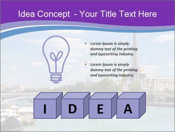 0000082226 PowerPoint Templates - Slide 80