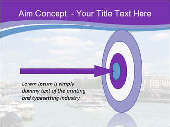 0000082226 PowerPoint Templates - Slide 83