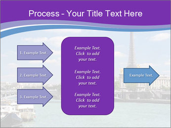 0000082226 PowerPoint Templates - Slide 85
