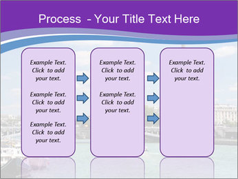 0000082226 PowerPoint Templates - Slide 86