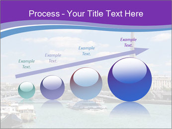 0000082226 PowerPoint Templates - Slide 87