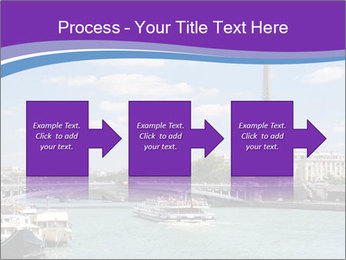 0000082226 PowerPoint Templates - Slide 88