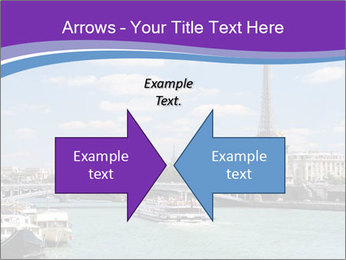 0000082226 PowerPoint Templates - Slide 90