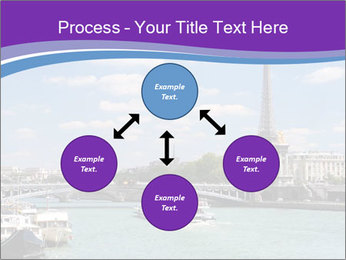 0000082226 PowerPoint Templates - Slide 91
