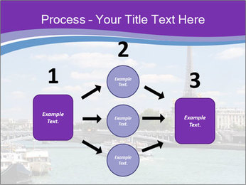 0000082226 PowerPoint Templates - Slide 92
