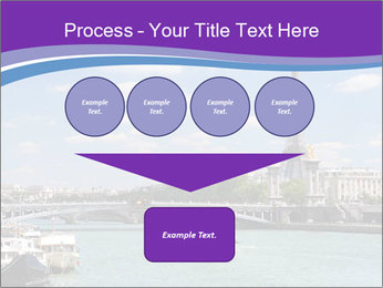 0000082226 PowerPoint Templates - Slide 93