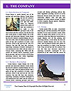 0000082226 Word Template - Page 3