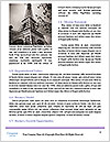 0000082226 Word Template - Page 4