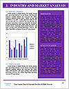 0000082226 Word Templates - Page 6