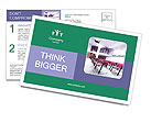0000082227 Postcard Templates