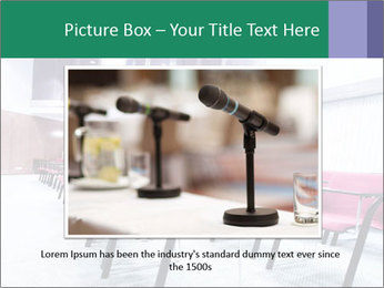 0000082227 PowerPoint Templates - Slide 16