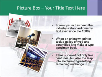 0000082227 PowerPoint Templates - Slide 17