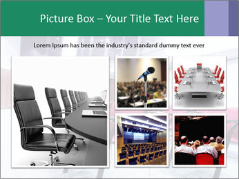 0000082227 PowerPoint Templates - Slide 19