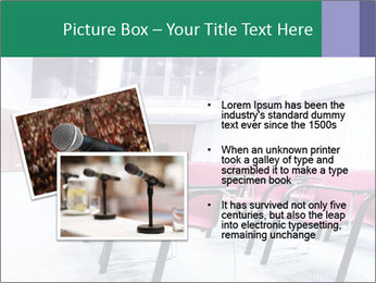0000082227 PowerPoint Templates - Slide 20