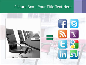 0000082227 PowerPoint Templates - Slide 21