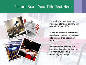 0000082227 PowerPoint Templates - Slide 23