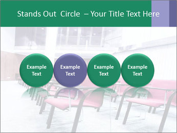 0000082227 PowerPoint Templates - Slide 76