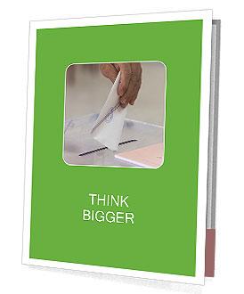 0000082228 Presentation Folder