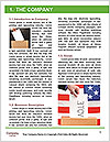 0000082228 Word Templates - Page 3