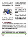 0000082228 Word Template - Page 4