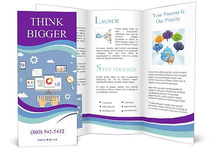 0000082229 Brochure Templates