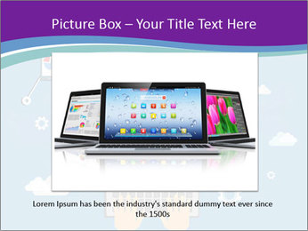 0000082229 PowerPoint Template - Slide 16