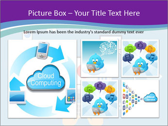 0000082229 PowerPoint Template - Slide 19