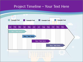 0000082229 PowerPoint Template - Slide 25